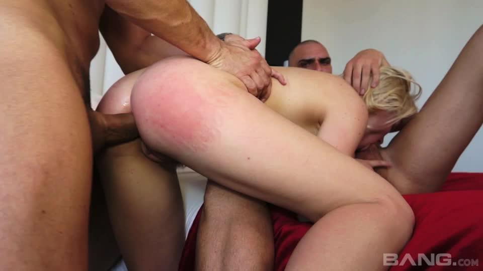 самое лучшее секс сцены с Лола Тэйлор 4