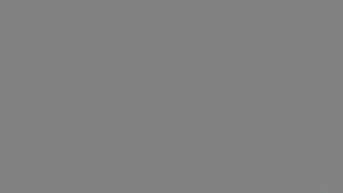 Сексуальная жена Марта в русской бане. Горячее тело на горячем снегу. Жар от тела - Pornhub.com
