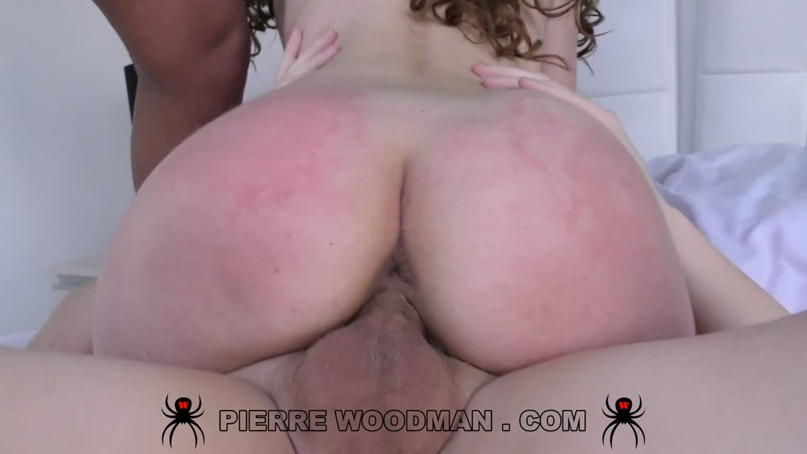 Elle Rose Rocco's Intimate Castings #10