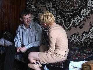 Подборка порно видео инцеста