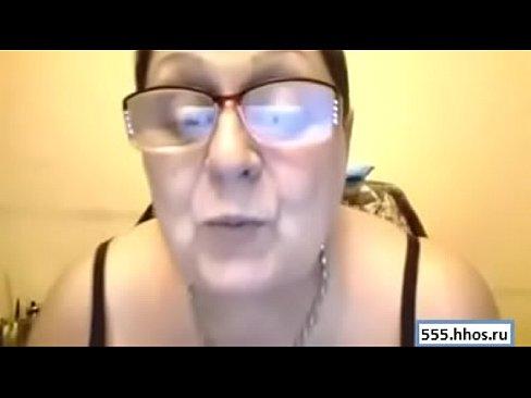 Зина Русская 62 года в скайпе