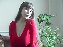 юля нова полное видео 2