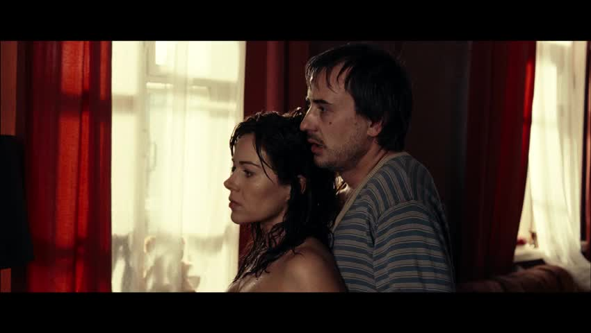 Дом (2011) голая Екатерина Редникова