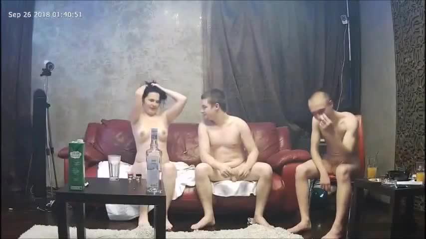 Русская вечерника