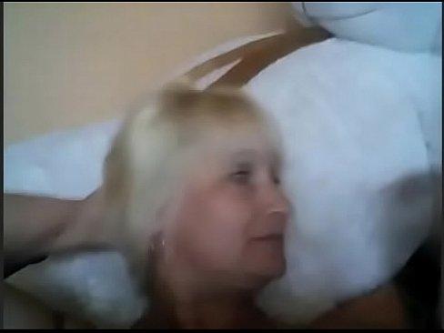 Skype : Лариса Морозенко з Миколаєва, веселиться, як сука