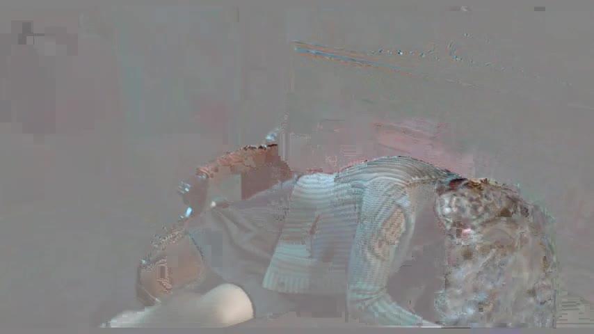 """Юлия Пересильд """"Холодное танго""""(2017)"""
