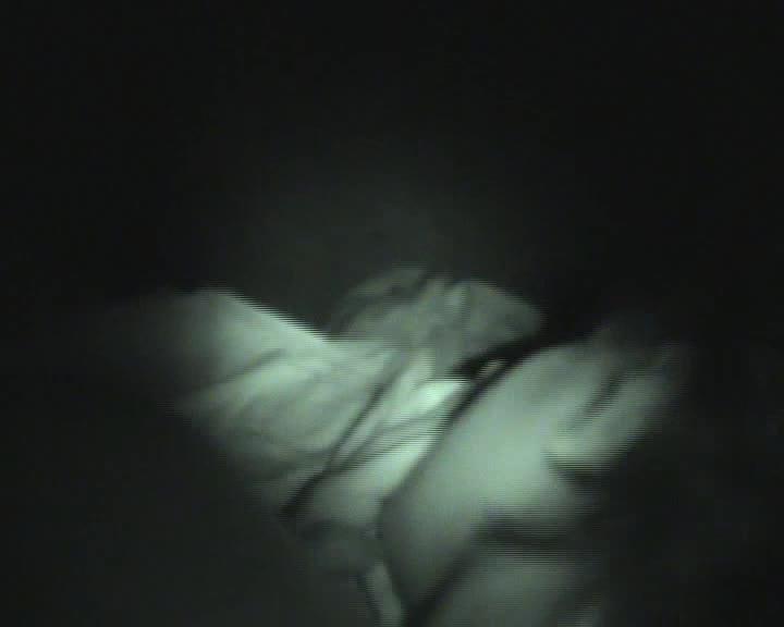 Трах в ночи г. Атырау. Казахстан. Продолжение с др. телками