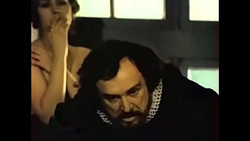 Legenda o Tile (1976)