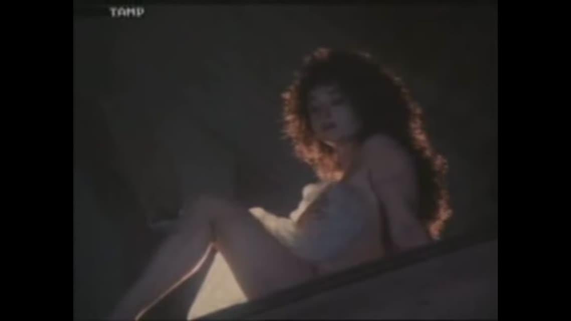 Мастер и Маргарита фильм Юрия Кары 1994 голая