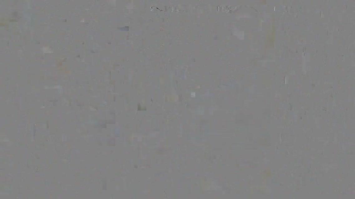 Русская Cam-шлюха голая в чате