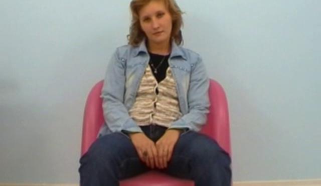 Natasha L 33 летняя соска 01 (Moms-Explorer)
