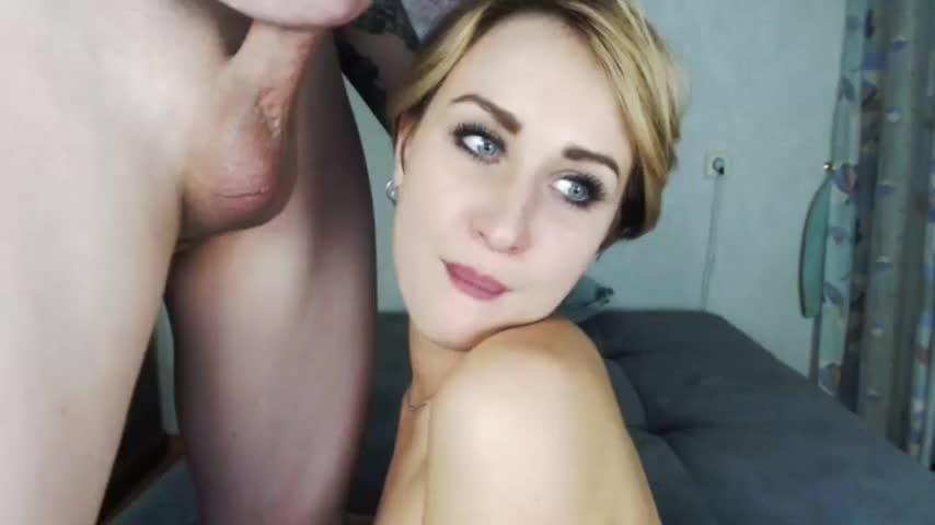 Веб секс пары из России