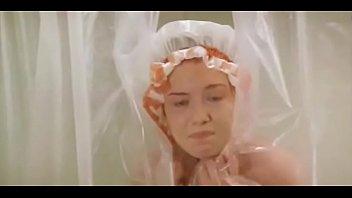 Ирина Понаровская - Меня это не касается (1976)