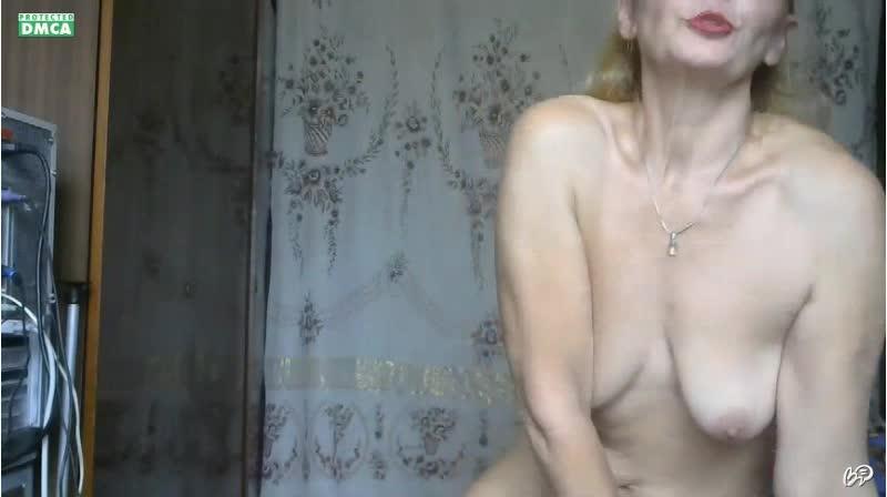 Люда (54) (видеочат/Украина, Киев)