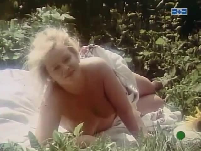 Винтаж - Наталья Егорова - Хочу сделать признание ч.2 1989