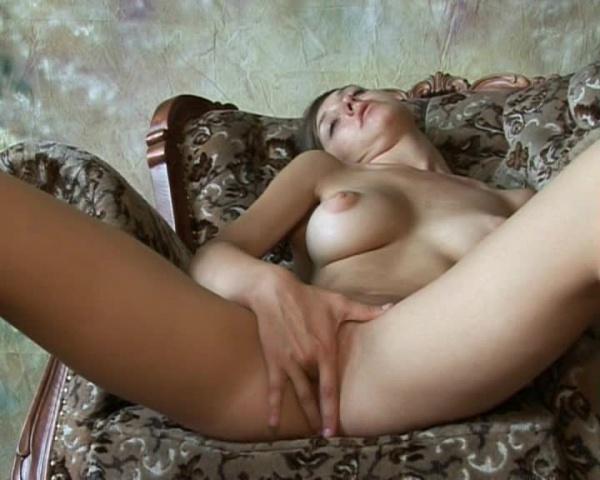 Olya_02