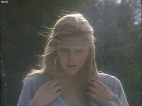 Zoe Simon - The Clearing 1991