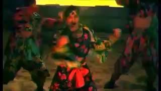 Клип группы На-На - Фаина 1992.