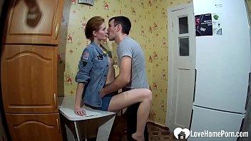 оральное наказание для брата записи приватов webcam