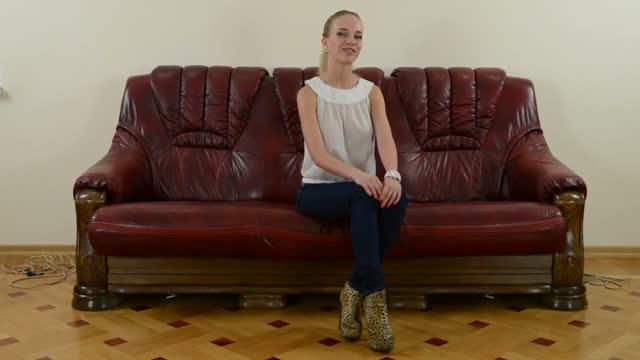 Наталья Немчинова Casting