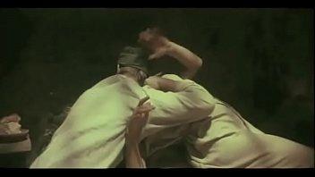 Любовь Альбицкая - Визит вежливости (1972)