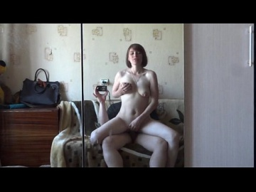 Викуша 26 лет из Санкт-Петербурга 8