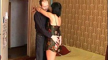 Обычная Жена Vika лубит и дилдо и член