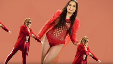 Наташа Королева - Зять (2018) ПРЕМЬЕРА !!!!!