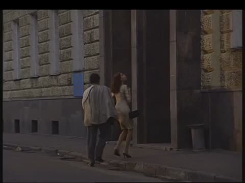Толкалина Любовь.Неизвестная_Марш Турецкого 1 сезон.