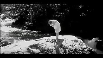 Лейла Абашидзе - Встреча с прошлым (1966)