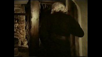 Топлесс в фильме Otets Sergiy (1978)