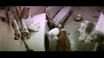 Лилита Озолина - В клёшнях Черного Рака (1975)