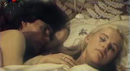 Елена Кондулайнен две версии одного столкновения 1984