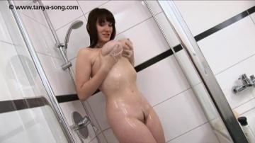 Таня Сонг - Горячий душ