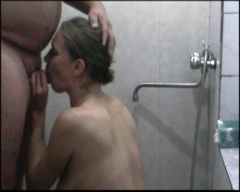 sex v dushe nati