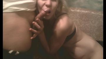 Русская SexWife ... вебкамера