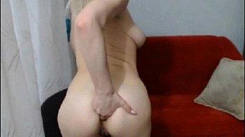 Російська минетчица анальний ебать