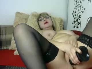 Бесплатный секс чат с jezafina