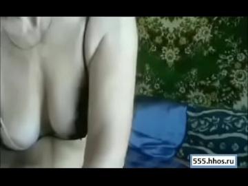 Зрелая русская Наташа 54 года в чате